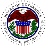 Seal of the Board of Governors of the Federal Reserve System