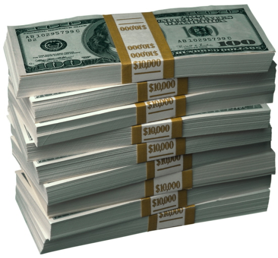Is Vladimir Putin hiding a 200 billion fortune And if